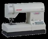 Gritzner Tipmatic 6122 - domowa-maszyna