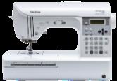 Brother NV-350 SE - maszyna-komputerowa