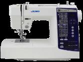 Juki HZL-K85 - maszyna-komputerowa