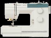 Husqvarna Emerald 116 - domowa-maszyna