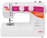 Elna 1000 Sew Fun - domowa-maszyna