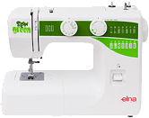 Elna 1000 Sew Fun Green - domowa-maszyna