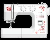 Janome Sakura 95 - domowa-maszyna