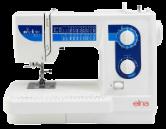 Elna eXplore 320 - domowa-maszyna
