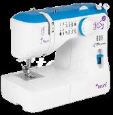 Texi Joy 13 - domowa-maszyna