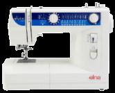 Elna eXplore 240 - maszyny-mechaniczne
