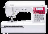 Brother NV-100 Prime Edition - maszyna-komputerowa