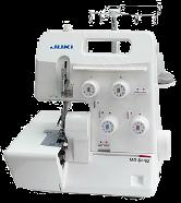 Juki MO-644D - overlock